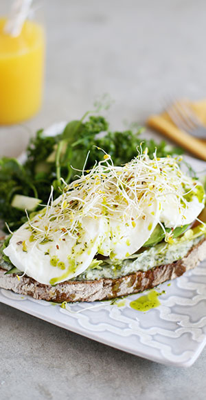 green-salad-home-