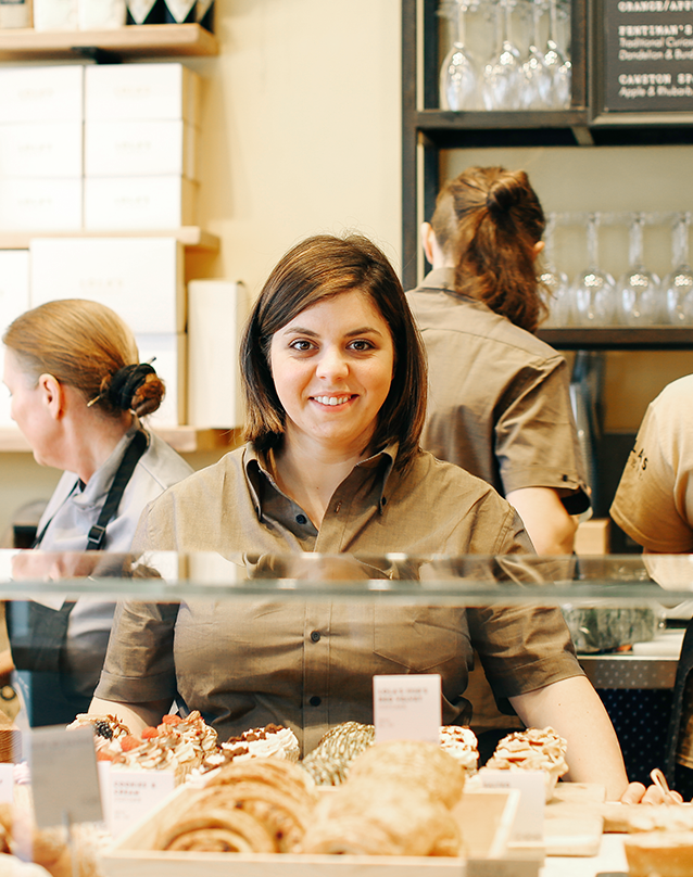 lolas-bakery-contact-page