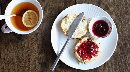 scones-and-jam-01