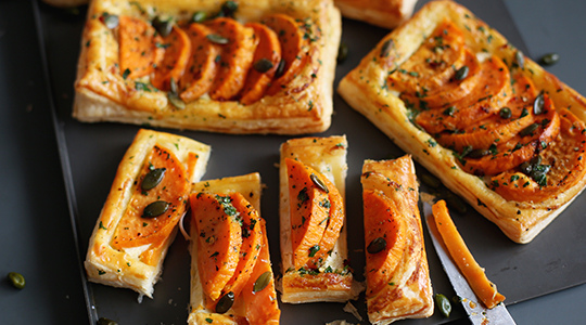 sweet-potato-tart-03