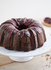 bakery_cakes_beetroot-bundt_09_17_1088