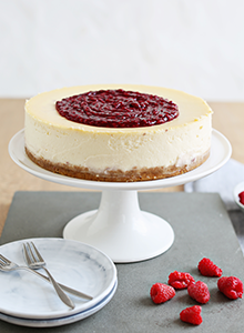 raspberry-cheesecake-01